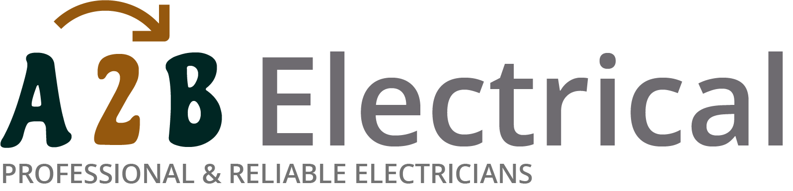 If you have electrical wiring problems in Westbourne, we can provide an electrician to have a look for you.